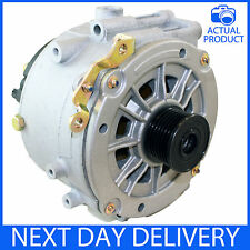 MERCEDES-BENZ C200 E320 G270 ML270 S320 2.2 2.7 3.2 CDI WATER COOLED ALTERNATOR
