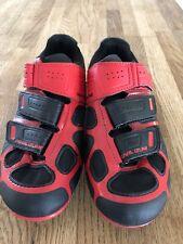 Pearl Izumi Cycling Shoe 39.0