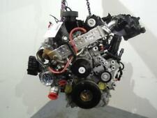 BMW Diesel Motor B47D20A 140KW/190PS BMW F20 F21 120d Austausch Motor B47D20A