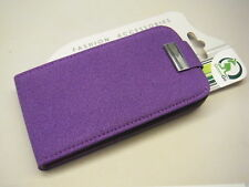 Flip Case Case Cover Faux Leather Flip Case Samsung Galaxy S3 i9300