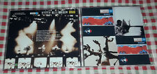 Depeche Mode - Stripped Remixed CD RARE SPECIAL FAN EDITION with 7 Remixes
