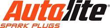 Spark Plug-Copper Non-Resistor Autolite 295