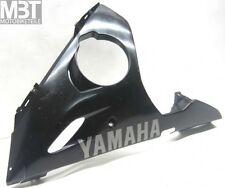 Yamaha YZF-R6 RJ09 Seitenverkleidung links side fairing Bj.04-06