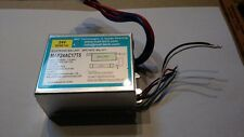 MAF24AC17T5 ELECTRONIC REPLACEMENT BALLAST FOR SANUVOX AND OTHER UV PURIFIERS