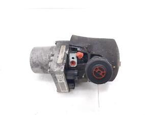 2006 MK1 PEUGEOT 407 1997cc Diesel Hydroelectric Power Steering Pump