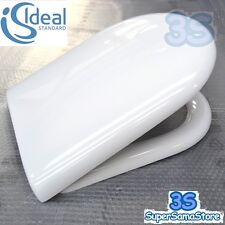 Copriwater Ideal Standard Ebay