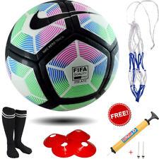 Nike 2016-17 Ordem Premier League Soccer ball Football Match Size 5 Offical Fifa