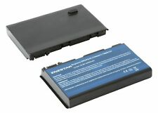 4400mAh Laptop Battery for ACER EXTENSA 5620Z 5620 5610 5230E 5230 5220 5210