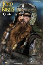 Asmus Toys Lord of the Rings Gimli 1/6 Scale Figure