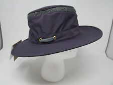 TILLEY Endurables Airflo Hat LTM5 (Lavender, Size 7 3/8) 40% OFF  FREE Shipping!