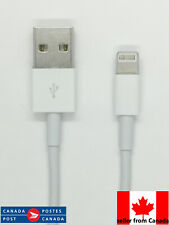 Original Apple Lightning 3ft/1m - Charger Cable / iPad / iPhone