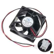 Lüfter 12V 30x30mm - 3D Drucker Hotend Kühler Fan Dreambox DM800 RepRap GPU