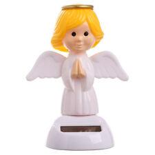 Unbranded Angels & Cherubs Decorative Figures
