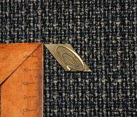 """""""Q"""" Messingbuchstabe Initial Buchbinden Prägen bookbinding Buchbinder Initiale ."""