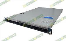 Cisco UCS C200 M2 LFF 12 Core Server 2x Xeon E5645 96GB 2x 2TB SAS HDD