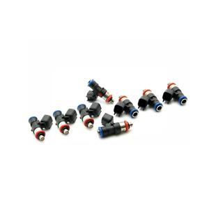 DeatschWerks for 10+ Camaro / 06-10 Z06 / 09-10 ZR1 LS3/LS7 Series 16U-00-0065-8