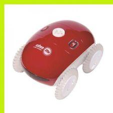 neu entspannung roboter wheeme rot he-20582 massage machine japan