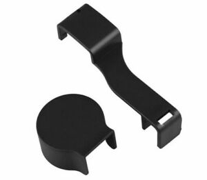 Phone Stabilizer Safety Lock Handheld Mount Buckle Gimbal for DJI OSMO Mobile 2