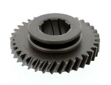Muncie M20 M21 Transmission Reverse Gear 35 Teeth
