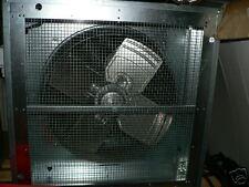 Gea Happel Abluftventilator MV3.A2V Maxx Vent Multi Max