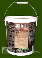 Di-Kill Rat & Mouse Poison/Bait - Bait Blocks (9 lb) - No Shipping to CA