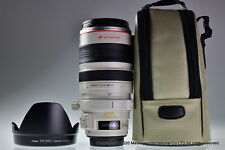 Canon EF 28-300mm f/3.5-5.6 L IS USM Excellent