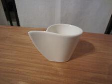 VILLEROY & BOCH *NEW* New Wave Tasse à café seule 1309 Hauteur 7,2cm Cup V&B