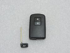 NEW OEM 2 Button remote Smart Key Fob Keyless For Camry Corolla 2012-2016 KT03