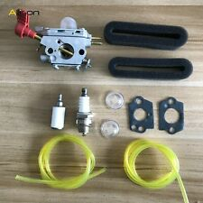 Craftsman 27cc Trimmer In String Trimmer Parts & Accessories for
