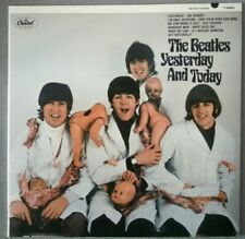 The Beatles – Yesterday And Today  Vinyl, LP MINT