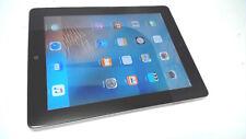 Apple iPad 2 32GB, MC763LL/A, Black, Wi-Fi + Verizon