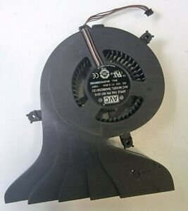 """Apple iMac 20"""" AIO A1224 Series 2007 2008 2009 Cooler Cooling Fan 607-3310"""