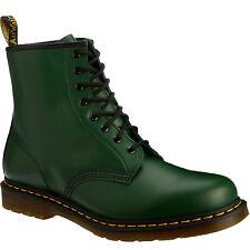 Dr. Martens 8 Eye boots R11822207 Dr.martens for Men
