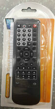 10 IN1 UNIVERSAL REPLACEMENT REMOTE CONTROL TV DVD VCR LG SONY SAMSUNG SKY