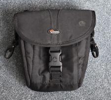 Genuine Lowepro Rezo TLZ10 camera bag