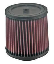K&N Air Filter HA-6806 Honda Foreman Rubicon 500 Rincon 680 675 Fourtrax TRX