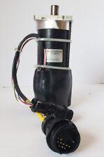 Mcg Servo Motor With Encoder 2183 Me4102
