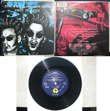 "SHEEP ON DRUGS 7""From A To H… EBM Industrial Electro Noise-Pop Indie Punk TOP!!!"