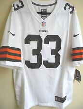 Top Cleveland Browns Fan Jerseys for sale | eBay  for cheap