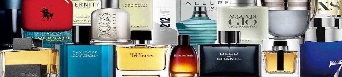 Perfume Dynasty