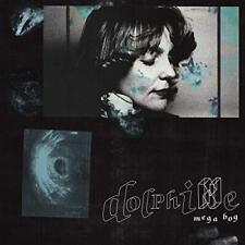 Mega Bog - Dolphine (NEW CD)
