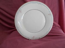 Carnation 1980-Now Royal Doulton Porcelain & China Tableware