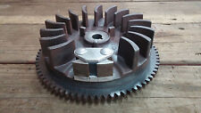 Toro 521 Snowblower 5hp Tecumseh Engine Model HSSK5067259L Flywheel