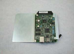 Toshiba MIPU16-1A V.2H 16-Port IP Interface Card
