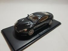 KYOSHO Aston Martin DB9 05591NX 1/43