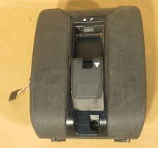 BMW E39 Armlehne Mittelarmlehne Telefon schwarz 8213862 Telefon