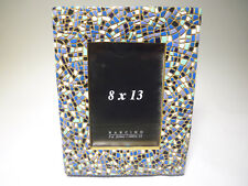 Barcino r+d formes i colors  Mosaik Stand Bilder Rahmen 14x18cm und 7,7x11,5cm