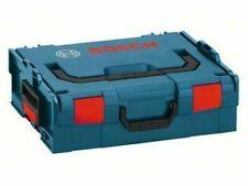 Bosch L-Boxx 136 Werkzeugkoffer