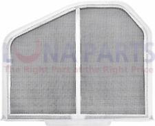 Dryer Lint Screen for Whirlpool, Sears, Kenmore, AP3967919, PS1491676, W10120998