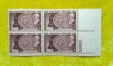 NANEE-B 197) US # 955 P B OF 4 MOGNH, MISSISSIPPI TERRITORY 150 ANNV. 1948